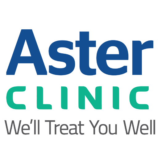 Aster-Clinic-Logo-512-X-512