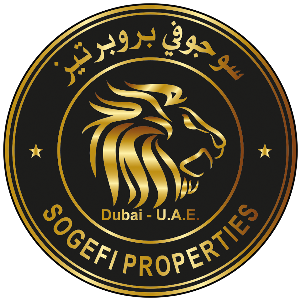 SOGEFI_Logo_Rond_gold_degrade